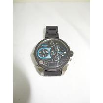 a90e4c9a8075 Busca reloj diesel 5 bar dz 4428 con los mejores precios del ...