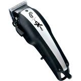 Máquina Corte Peluquería Profesional Turbox Barber Cut