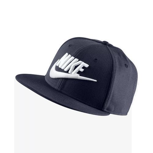 Gorra Nike Future True 2 Snapback Original Envío Gratis 994d2173816