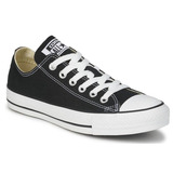 Converse All Star Hombre Y Mujer,  Tennis Converse All Star
