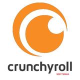Crunchyroll  Membresía  12 Meses - Catálogo De Anime.