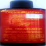 Aceite De Argan Tratamiento Para El Cabello Reparación Total