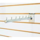 Flauta Exhibidor De Ropa