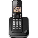 Panasonic Kx Tgc350 Altavoz Telefono Inalambrico