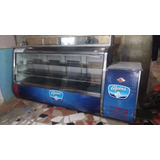 Refrigerador Industrial Para Negocio