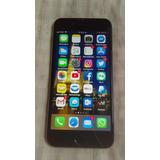 iPhone 6 Libre En Buen Estado