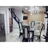 San San Andrés Dream House 3 By Bbbsai