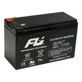 Bateria Sellada 12v 7.5ah / 7ah Ups 600va - 850va Oferta°