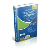 Estatuto Tributario Nacional 2019
