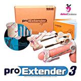 Proextender/pro Extender/agrandamiento Pene/alarga Engrosar