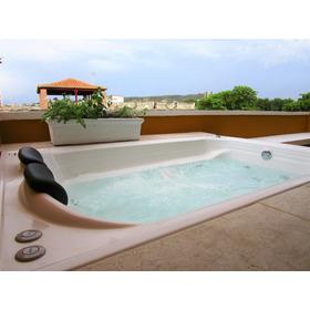 Penthouse Duplex Con Jacuzzi Personal Con Vista A La Muralla
