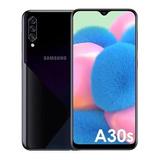 Celular Samsung Galaxy A30s 128 Gb 128gb A307