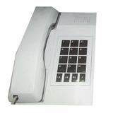 Telefono De Mesa Ctc Alcatel Para Cabinas Colores Surtidos