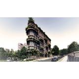 Venta Apartamento Ubicado En El Campestre, Poblado, Medellin