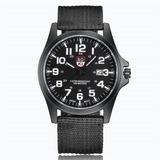 Reloj Soki Para Hombre Calendario - Detal Y Por Mayor