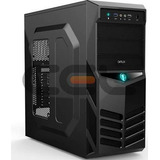 Intel Core I7 Septima Generacion 7700  Alto Rendimiento