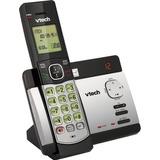 Teléfono Inalambrico Vtech Csr5129 Identificador Contestador