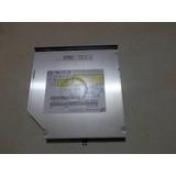 Unidad De Dvd Para Lenovo Tipe 0199-a28