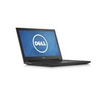Portátil Dell Core I5 7ma- 1tb - Ddr4 8gb Inspiron 3000