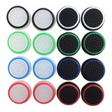 Grip Protector Control Ps4 Ps3 Ps2 Xbox 360 Xbox One