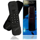 Teléfono Alámbrico Fijo Alcatel T06, Hogar/oficina Citofonía