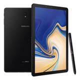 Samsung Galaxy Tab S4 10.5 Sm-t830 4gb 64gb