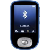 Reproductor Mp4 Mp3 Bluetooth Rca 4gb Original Expand 64gb