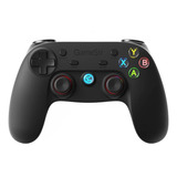 Control Gamesir G3s Bluetooth 4.0 Pc Android Ps3 Tv Negro