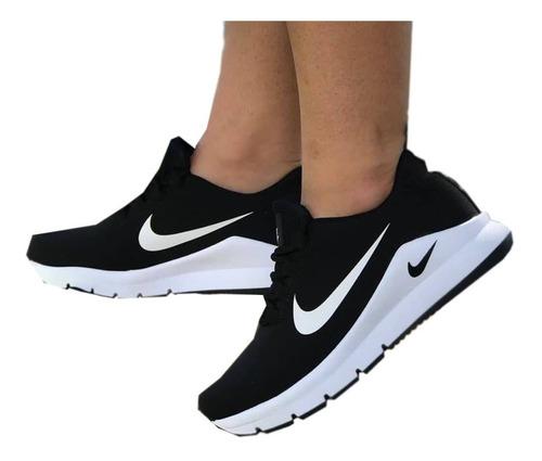 28a7010f Tenis Zapatillas Calzado Deportivo Para Dama Unisex