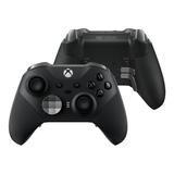 Control Xbox One Elite Il