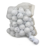 Titleist Nxt Practice Quality 12 Pelotas De Golf