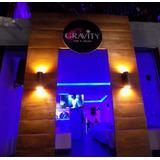 Vendo Exclusiva Discoteca Bar Ubicado En Chapinero!!!