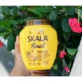 Tratamiento Skala Al Por Mayor - kg a $1567