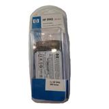 Bateria Original Extend Hp Ipaq 200 /210/ 211/ 212/ 214/ 216