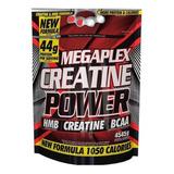 Megaplex Creatine Power X 2 Lbs Promocion