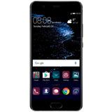Celular Libre Huawei P10 - Garantia 1 Año
