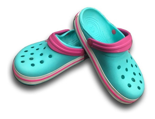 Colombia Melinterest Crocs Colombia Colombia Crocs Crocs Melinterest Melinterest eWxQroEdCB