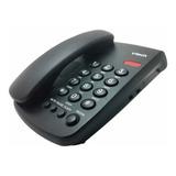 Telefono Alambrico Marca Vtech Ref. Vtc100