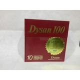 Diskette Dysan 100