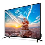 Televisor Hyundai 58` Led Smart Uhd 147cm Hyled5803im4k M