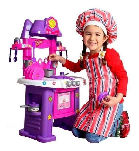 De Juguete Cocinas De Juguete Melinterest De Melinterest Cocinas Colombia Colombia Juguete Melinterest Cocinas dCoBex