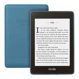 Kindle Paperwhite 10th Waterproof 8gb