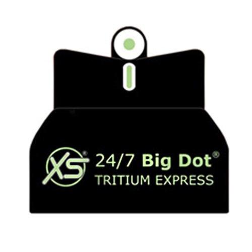Xs Sight Systems Si-0001s-5 Dxt Big Dot, Sig P220, P227