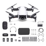 Drone Dji Mavic Air Fly More - Combo