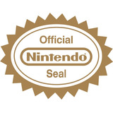 Suscripción A Nintendo Switch Online 1 Año Entrega Inmediata