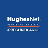 Hughesnet® Internet Satelital Colombia - Pidelo En Linea