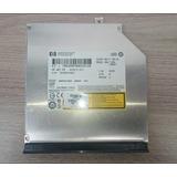 Quemador Dvd Dual Compaq F500 O F700