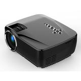 Proyector Android 4.4 Tv Box Tv Full Hd Wifi Beamer Gp-70up