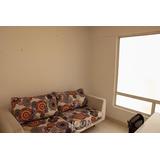 Apartamento En Arabia, Fontibón. 3 Habitaciones, 75 M²