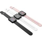 Manilla - Pulso Repuesto Reloj Inteligente B57 Smartwatch